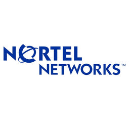 Nortel M-Series/T-Series/11xx/i200x Compatible Headsets
