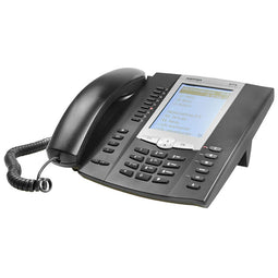 Mitel / Aastra 6770 Series Digital Phones