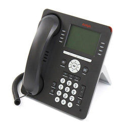 Avaya 9500 Series Digital Phones