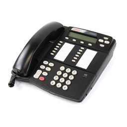 Avaya 4600 Series 1 IP Phones