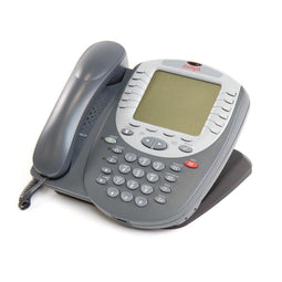 Avaya 4600 Series 2 IP Phones