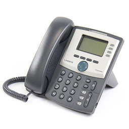 Cisco SPA900 Series IP Phones