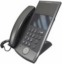 Mitel MiVoice 7400 Series IP Phones