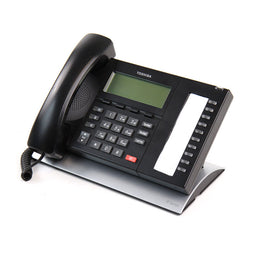 Toshiba IP5000 Series IP Phones