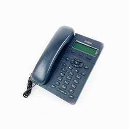 Avaya E100 Series SIP Phones