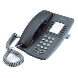Mitel / Aastra MiVoice 4400 Series IP Phones