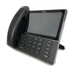 Mitel MiVoice 6900 Series IP Phones