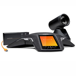 Konftel Video Conferencing Systems