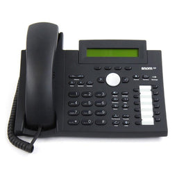 Snom 300 Series IP Phones