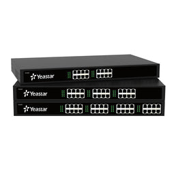 TA-Series FXS VoIP Gateways
