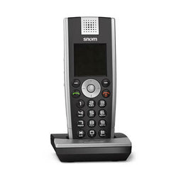 Snom Cordless Phones and Accessories