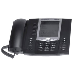 Mitel MiVoice 6700 Series Digital Phones