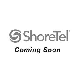 ShoreTel Coming Soon Products