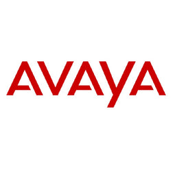 Avaya 5400 Compatible Headsets