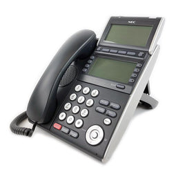 Univerge DT400 Digital Phones (DTZ)