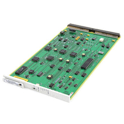 Avaya/Definity Circuit Packs TN771 - TN802
