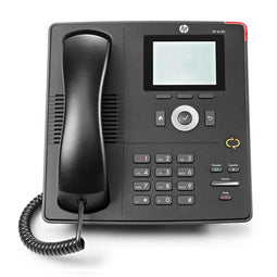 Snom HP4100 Series IP Phones