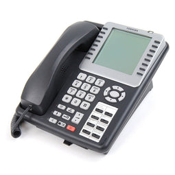 Toshiba IPT-2000 Series IP Phones