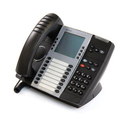 Mitel MiVoice 250 Digital Phones