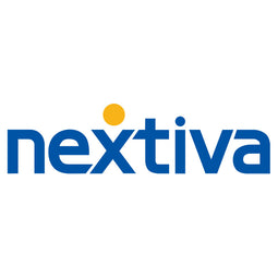 Nextiva Compatible IP Phones
