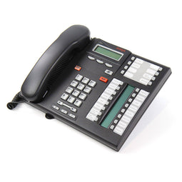 Norstar Digital Telephones