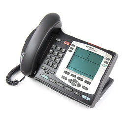 BCM i2000 Series IP Phones