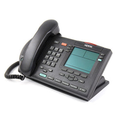 Meridian M3900 Series Digital Phones