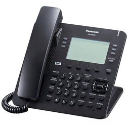 Panasonic KX-NT600 Series IP Phones