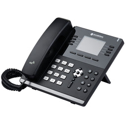 Sangoma S-Series IP Phones