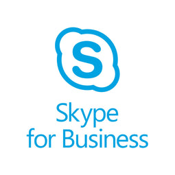 Skype for Business Compatible IP Phones