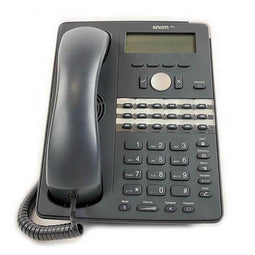 Snom 700 Series IP Phones