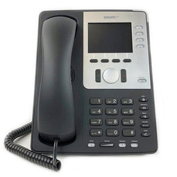 Snom 800 Series IP Phones