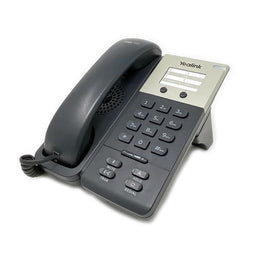 Yealink T1 Series IP Phones