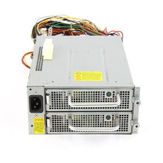 Nortel BCM 200/400/450 Redundant PS Module (NTAB3419E5)