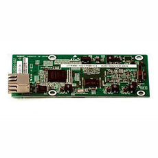 NEC SL1100 16-Channel IP Daughter Card (1100111)