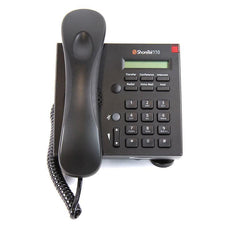 ShoreTel 110 IP Phone (10176, 10177)