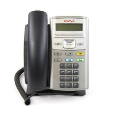 Nortel 1110 IP Phone (NTYS02)