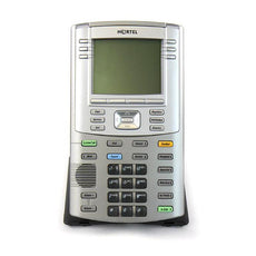 Nortel 1150E IP Phone (NTYS06)