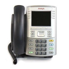 Nortel 1165E IP Phone (NTYS07)