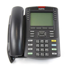 Nortel 1230 IP Phone (NTYS20BC70E6)