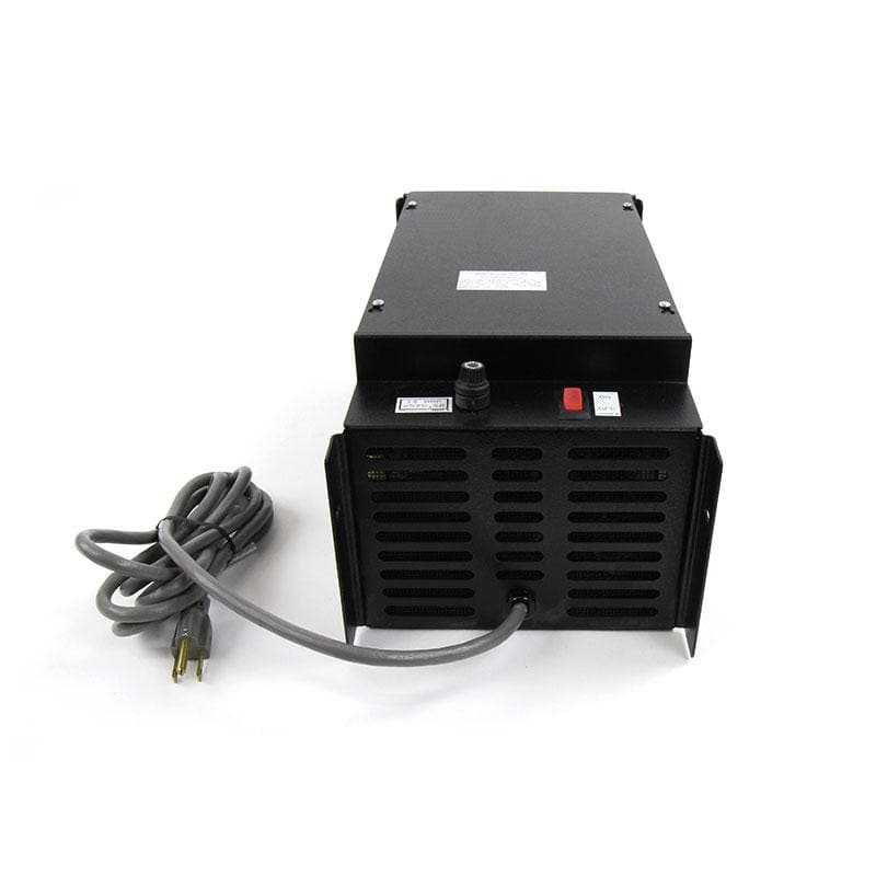 Executone 228 Internal Power Supply (15100-I)