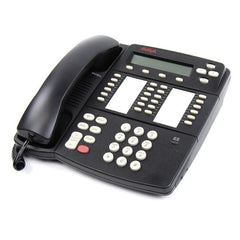 Avaya Merlin Magix 4424D+ Digital Phone (108199084)