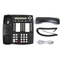 Merlin Magix 4424D+ Digital Phone (108199084)