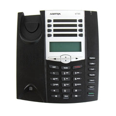 Aastra 6730i SIP Phone (A6730-0131-10-01)