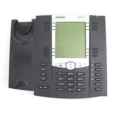 Aastra 6757i-CT (57iCT) Backlit Display Phone (A1758-0131-10-01)