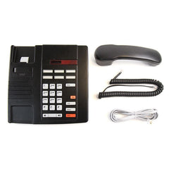 Aastra M8009 Analog Phone (A0404589)