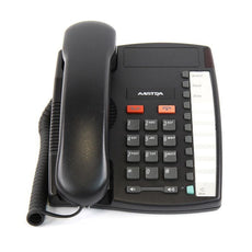 Aastra M9110 Analog Phone (A1264-0000-10-05)
