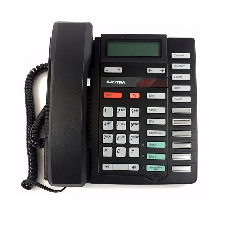 Aastra M9417CW Phone (A0652243)