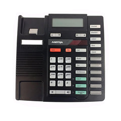 Aastra M9417CW Analog Phone (A0652243)