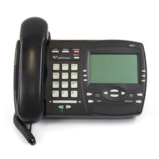 Aastra PowerTouch 480e Analog Phone (A1262-0000-10-15)